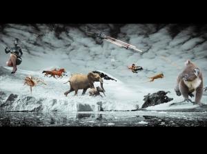 tundra-1024x768