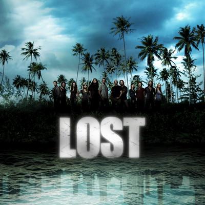 perdidos4